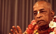 """Do Not Change My Words"" — Prabhupada"