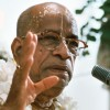 Is ISKCON Editing or Changing Prabhupada's Books?