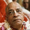 Srila Prabhupada on Editing His Books