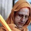 Jayadvaita undoes Prabhupada&#8217;s work on Gita Manuscript