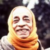 Prabhupada Himself Clears It Up