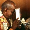 "Prabhupada Ordered ""No Changes!"""