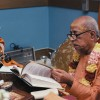 &#8220;They&#8217;re ruining my books.&#8221; &#8212; Srila Prabhupada