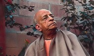 A Scientific Method for Evaluating Editorial Changes to Srila Prabhupada's Books