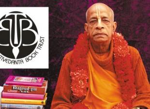 BBT: Why we Changed Prabhupada's Bhagavad Gita