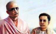 Prabhupada on Editing Bhaktsiddhanta — Don't