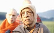 History of the Bhagavad Gita Changes