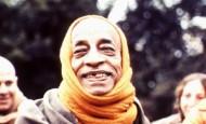 Prabhupada Himself Clears It Up