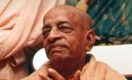 "Srila Prabhupada Said: ""Arsha-Prayoga"""